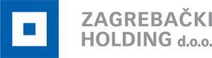 logo_zg_holding